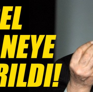 demirel-hastaney