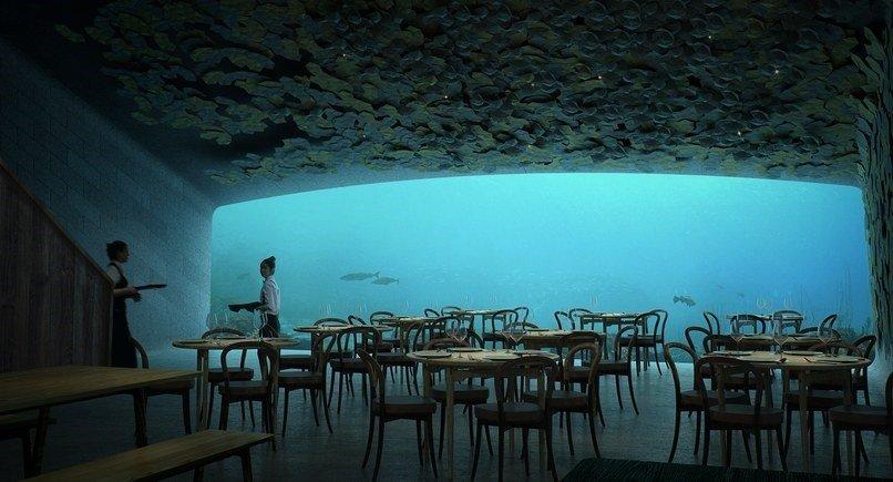 0x0-avrupanin-ilk-sualti-restorani-1516610839607